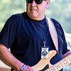 Tom Rezetko | Smiley Tillmon Blues Band