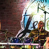 Keithen Banks band