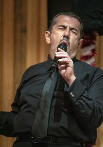 Greg Feracota