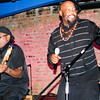2014 Chicago Blues Challenge Finals @ Legends