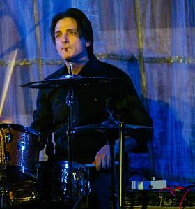 Steve Bass