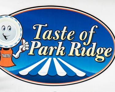 Taste of Park Ridge