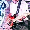 EG McDaniel (Scott Nev Band)