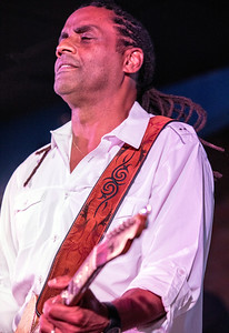 Kenny Neal