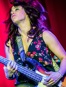 Danielle Nicole | Danielle Nicole Band