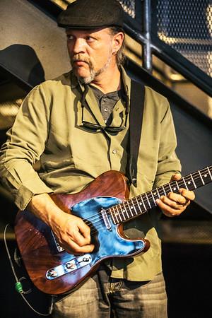Ian Lamson