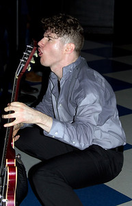 Jimmy Nick
