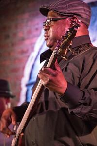 JR Fuller | NuBlu Band