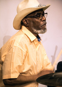 Jimmy Lee Tillman (Original Chicago Blues Allstars Anniversary Party and Awards ) | Motor Row Brewing