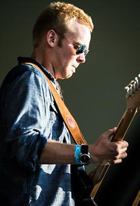 Matthew Curry Band (Matthew Curry)