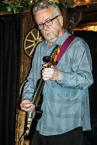 Rick Kreher