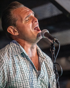 Doug Deming | Doug Deming and the Jeweltones