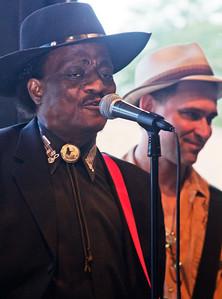 © Murphy Media/Chicago Blues News