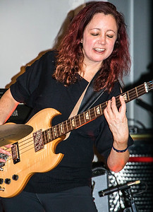 Heather Tackett Falduto