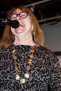 @ Chicago Blues News/Karen Murphy