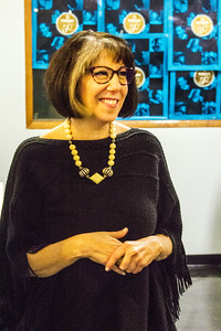 Author Renee Rosen