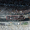 2005 World Series Champion Chicago White Sox Parade