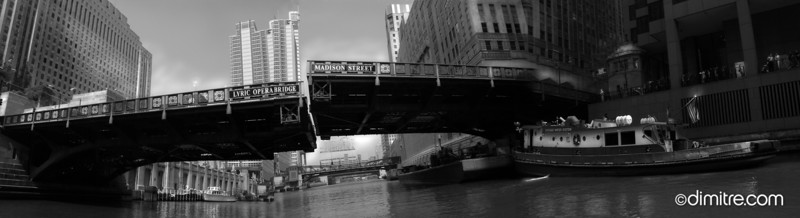 Lyric Opera Bridge 064