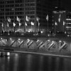 Michigan Ave Bridge 098