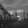 Division Bridge 925