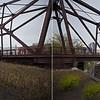 Cherry Creek Bridge 8828