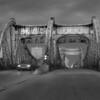 Division Bridge 924
