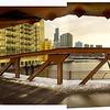 Chicago Ave Bridge 5098