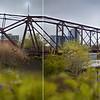 Cherry Ave Bridge 8824