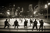 Chicago Outdoor Hockey : 9 galleries with 358 photos