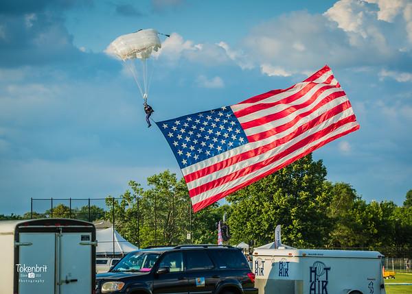 Balloons Eyes to Skies '17 LR-5058