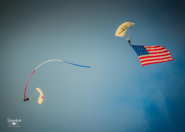 Balloons Eyes to Skies '17 LR-5043