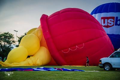 Balloons Eyes to Skies '17 LR-5083
