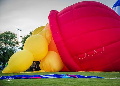 Balloons Eyes to Skies '17 LR-5082