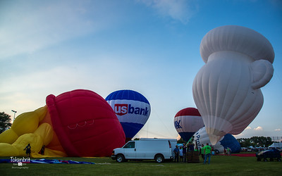 Balloons Eyes to Skies '17 LR-5086