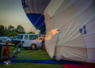 Balloons Eyes to Skies '17 LR-5072