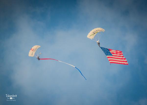 Balloons Eyes to Skies '17 LR-5042