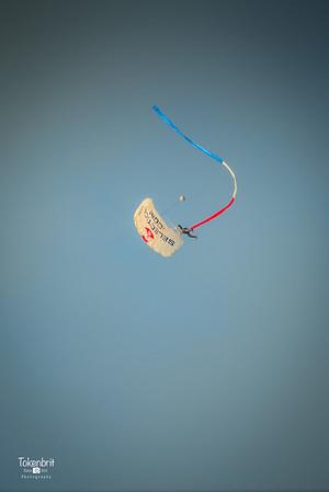Balloons Eyes to Skies '17 LR-5044