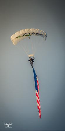 Balloons Eyes to Skies '17 LR-5051