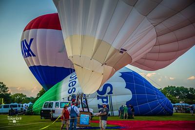 Balloons Eyes to Skies '17 LR-5079