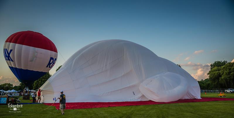 Balloons Eyes to Skies '17 LR-5064