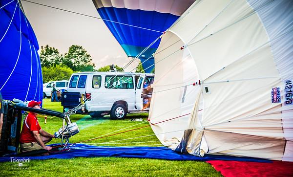 Balloons Eyes to Skies '17 LR-5068