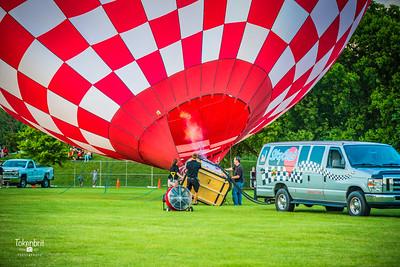 Balloons Eyes to Skies '17 LR-5088