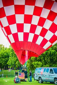 Balloons Eyes to Skies '17 LR-5093