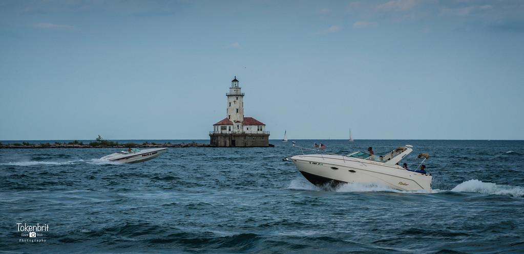 Boat Lake Michigan'17 LR-7079