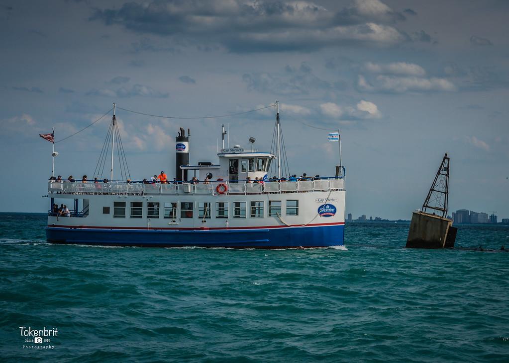 Boat Lake Michigan'17 LR-7051