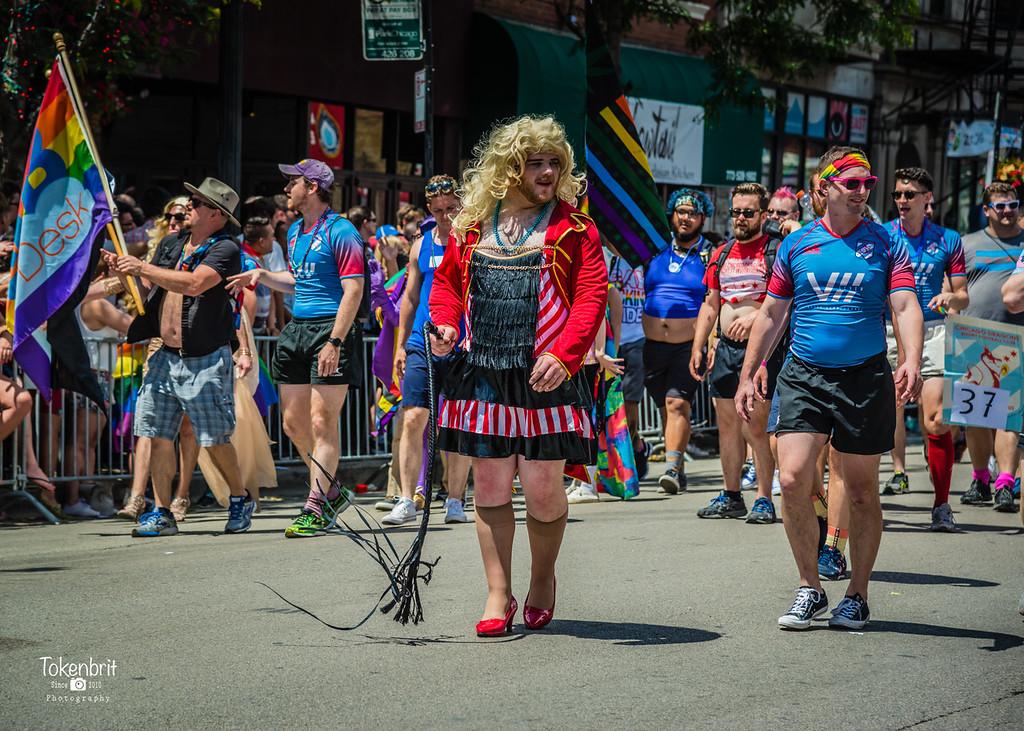 Pride Chi Town '17 LR-4761