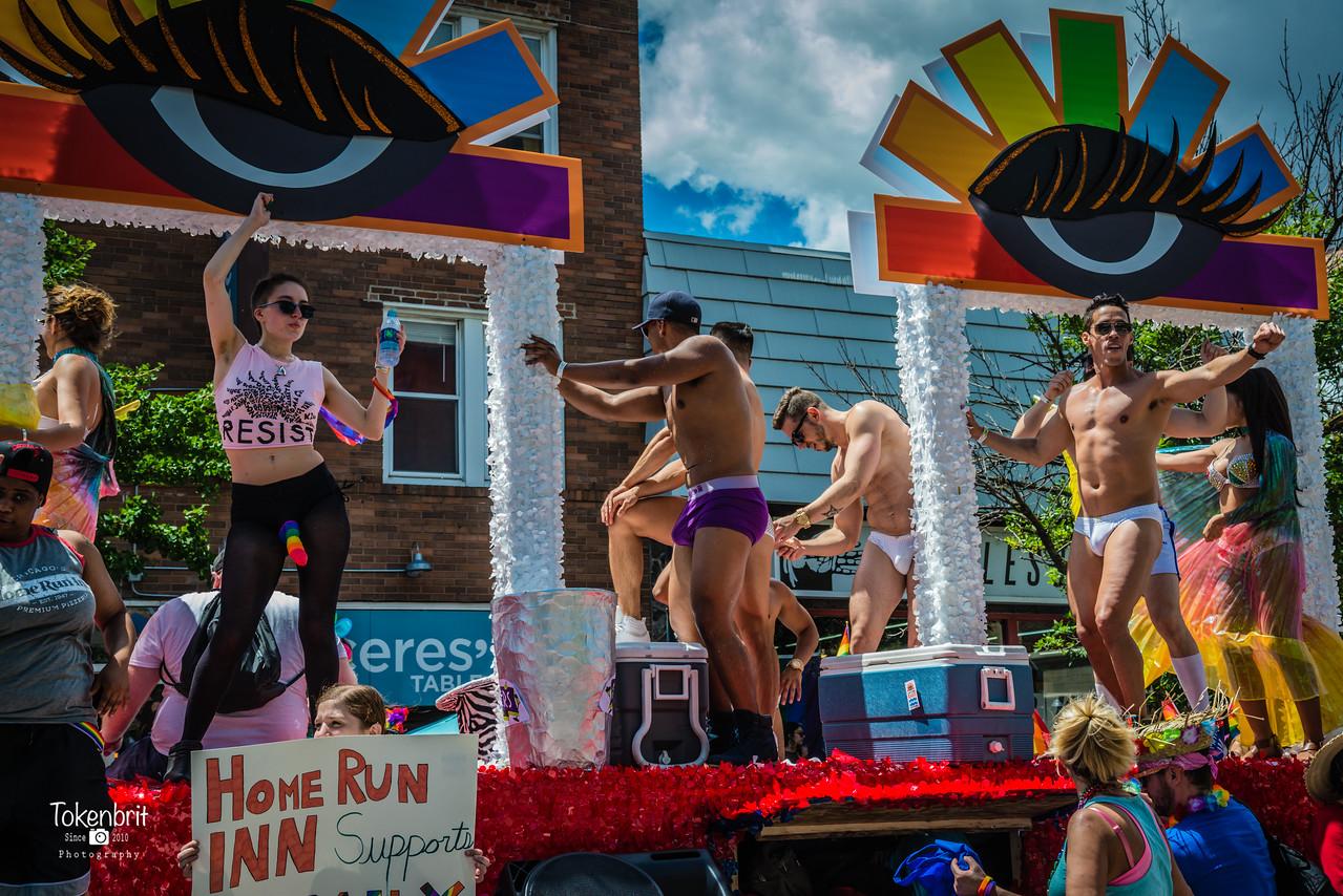 Pride Chi Town '17 LR-4765