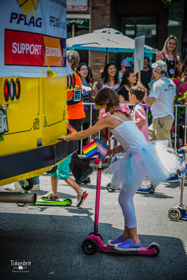 Pride Chi Town '17 LR-4759