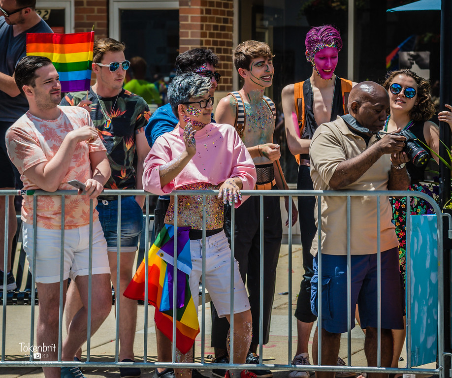 Pride Chi Town '17 LR-4669