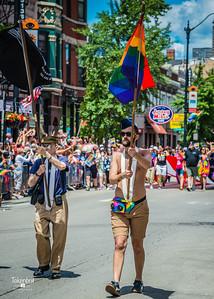 Pride Chi Town '17 LR-4692